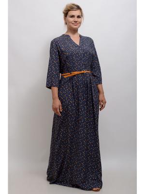 Платье Галатея LINO RUSSO