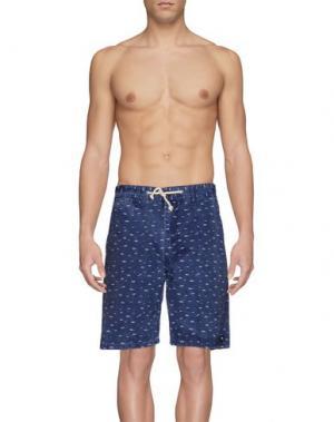 Пляжные брюки и шорты RIPCURL 47193828OU