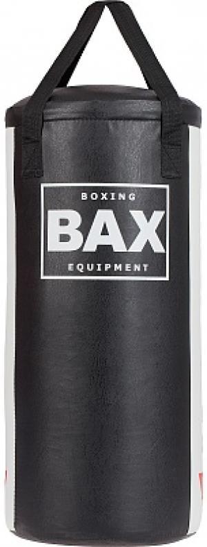 Мешок набивной , 10 кг Bax