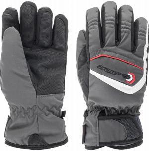 Перчатки для мальчиков  Liberty Ziener