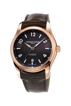 Часы 183331 Frederique Constant