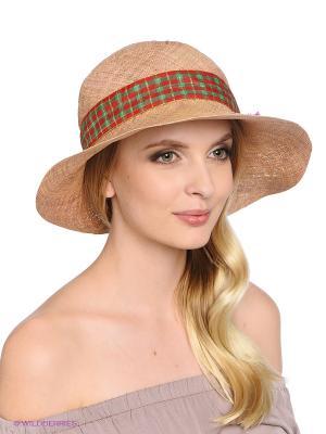 Шляпа Maxval. Цвет: сиреневый