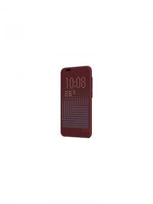 Чехол One A9 (HC M272) HTC. Цвет: лиловый