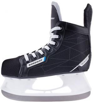 Коньки хоккейные детские  Ndw100 Nordway