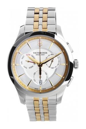 Часы 178582 Victorinox