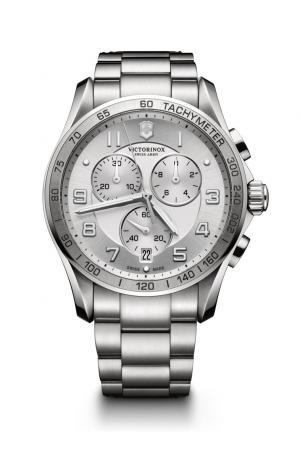 Часы 170746 Victorinox