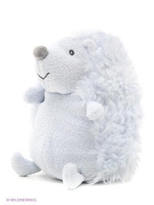 Игрушка мягкая Pokey Hedgehog Gund. Цвет: голубой