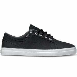 Sale AVERSA DVS. Цвет: black/ black wh