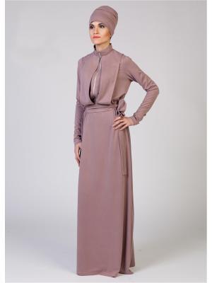 Платье Вэст Sahera Rahmani