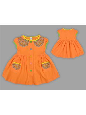 Платье JAM Collection