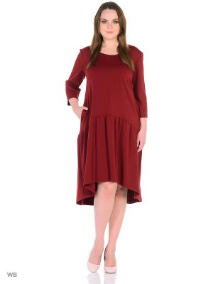 Платье Анжелика xLady