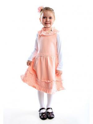 Платье Bonny Billy