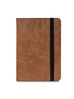 Чехол для планшета универсальный 10д IQ Format. Цвет: коричневый