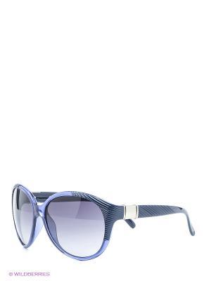 Солнцезащитные очки MS 01-210 19P Mario Rossi. Цвет: фиолетовый