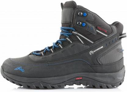Ботинки утепленные мужские  Highfrost Outventure
