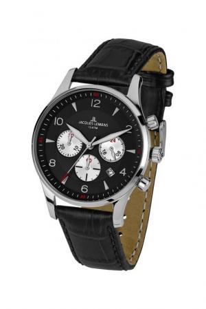 Часы 181410 Jacques Lemans