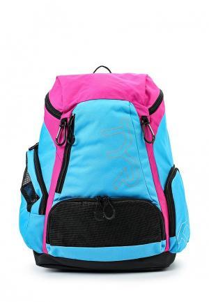 Рюкзак TYR. Цвет: разноцветный
