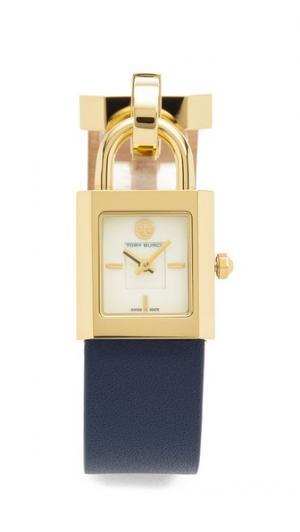 Часы Surrey Tory Burch