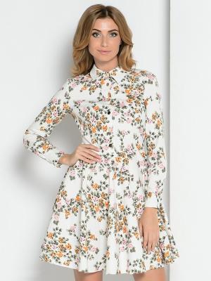 Платье MARBI