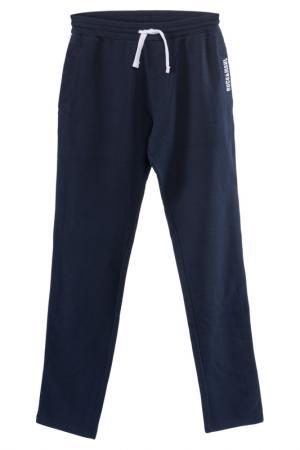 Спортивные брюки Ruck&Maul. Цвет: navy