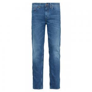 Брюки джинсовые Squam Lake Stretch Straight Denim Timberland
