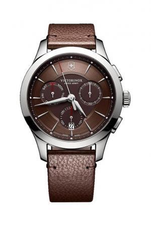 Часы 178106 Victorinox
