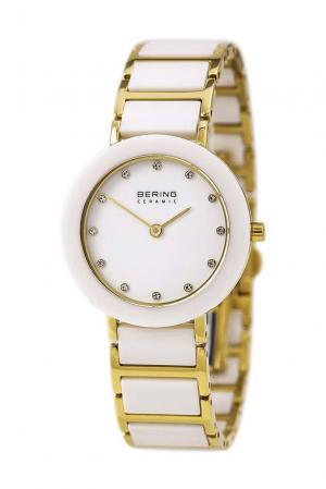 Часы 169562 Bering