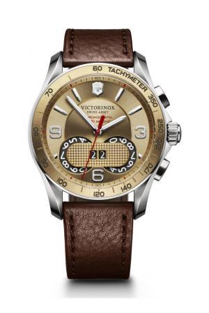Часы 167540 Victorinox