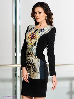 Платье Verezo