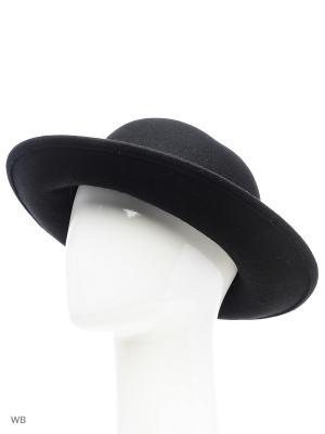 Шляпа жен. Marini Silvano.. Цвет: черный