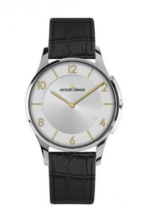 Часы 183198 Jacques Lemans