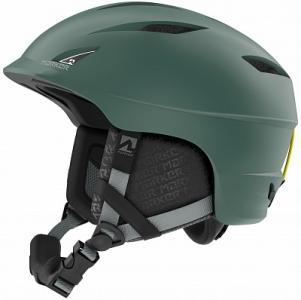 Шлем  Companion Marker