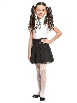 Юбка для младшей школы Arina