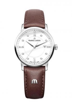 Часы 182839 Maurice Lacroix