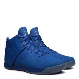 Баскетбольные кроссовки Brandblack
