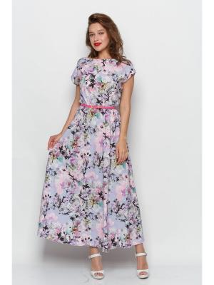 Платье Дарья №27 Valentina