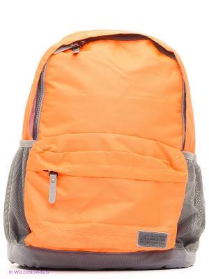 Рюкзак ANTA. Цвет: оранжевый