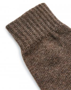 Перчатки Benetton. Цвет: коричневый