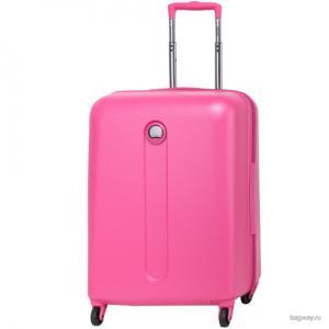 Helium 606810 (606810 09) Delsey. Цвет: розовый