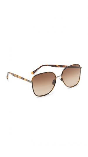 Солнцезащитные очки Herm Sunday Somewhere