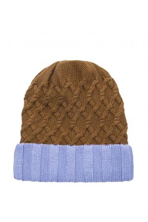 Шапка 136711 Sweet Sweaters