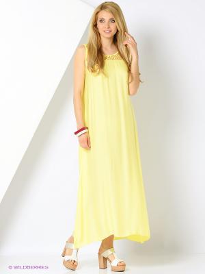 Платье Brava Catalan