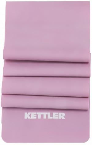 Эластичная лента Kettler