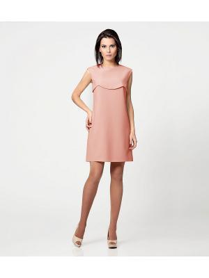 Платье PRIO