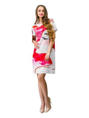 Платье DiSASH