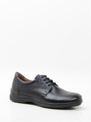 Туфли BELWEST. Цвет: серый, синий