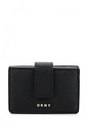 Визитница DKNY R2235012