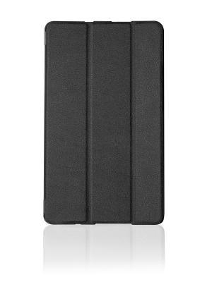 Чехол Cross Case EL для Lenovo Tab 3 (730X) 7.0. Цвет: черный
