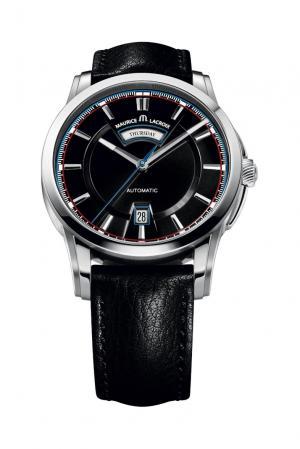 Часы 166516 Maurice Lacroix
