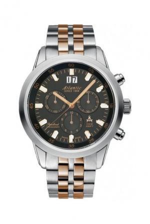 Часы 168556 Atlantic